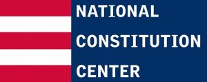 National Constitution Center